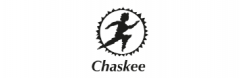 Chaskee.png