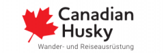canadian_husky.png