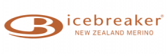 icebreaker.png