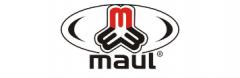 maul.png