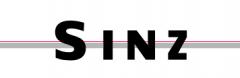 sinz-logo.png