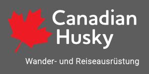 Canadian Husky Reutlingen