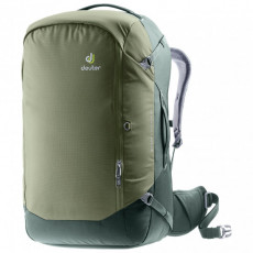 Deuter<br>Aviant Access<br> 55 L