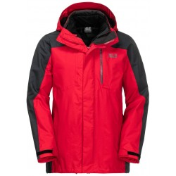 Jack Wolfskin<br>Viking Sky3in1