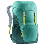 Deuter<br>Junior