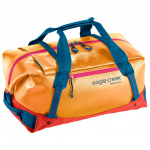 Eagle Creek<br>Migrate Duffle 40L