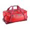 Eagle Creek<br>Migrate Duffle 60L