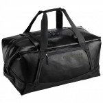Eagle Creek<br>Migrate Duffle 90L