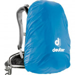 Deuter <br> Raincover Gr. 1