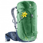Deuter<br>Trail 20 SL
