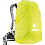 Deuter<br>Raincover Gr. 2