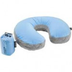Cocoon<br>Neck Pillow UL