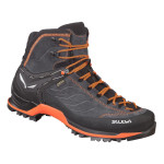 Salewa<br>Mtn Trainer GTX